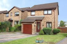 3 bedroom Detached home in Ladeside Close...