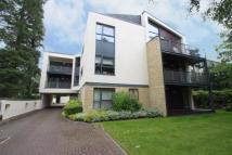 2 bed Flat for sale in Broomgate, 99 Ayr Road...