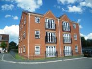Flat for sale in Lavender House...