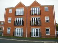 2 bedroom Flat for sale in Lavender House...
