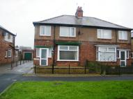 Crosby Road Bungalow for sale