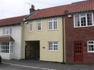2 bed Terraced property for sale in Castle Church Court...