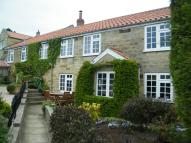 semi detached home for sale in Weavers Cottage...