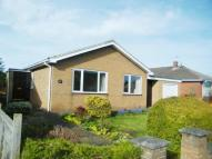 3 bed Bungalow for sale in Turker Lane...