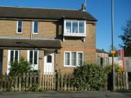 1 bed Flat in Bailey Court...