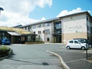 2 bedroom Flat for sale in Rivendale...