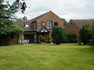 Barn Conversion for sale in Shire Garth, Welbury...