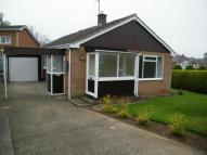 Bungalow for sale in Sladeburn Drive...