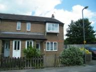 2 bed Flat for sale in Bailey Court...
