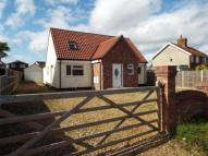 4 bedroom Bungalow for sale in Great Melton Road...
