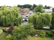 Retirement Property in Riverway Court...