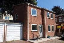 2 bed Town House for sale in Pelham Cottages...