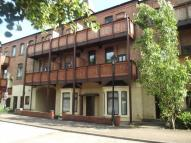 Flat for sale in The Bayley, Leen Court...