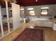 Bungalow for sale in Oakdale Road, Carlton...