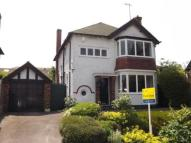 3 bedroom Detached house in Trevose Gardens...