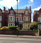 1 bedroom Flat for sale in Mansfield Road...