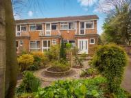 End of Terrace home for sale in Park Mews, Magdala Road...