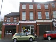 2 bedroom Flat for sale in Park Road, Dingle...