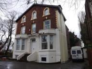6 bed house in Fairfield Crescent...