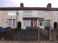 3 bed house in Max Road, Liverpool...