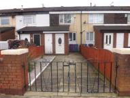 Terraced house for sale in Barons Hey, Liverpool...