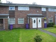 2 bed Flat in Chelsea Court, Liverpool...