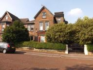 Detached house for sale in Newsham Drive, Liverpool...