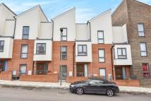 3 bedroom Terraced home in Okemore Gardens...