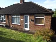 2 bedroom Bungalow in Orpington