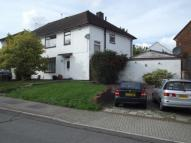 3 bedroom semi detached home for sale in Orpington