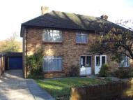 Orpington semi detached property for sale