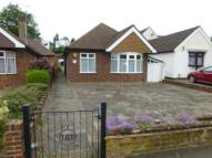 2 bedroom Bungalow for sale in Warren Road, Orpington
