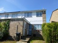 3 bed Terraced house for sale in Horsmonden Close...