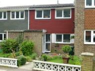 Aylesham Road house for sale