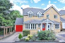 3 bedroom semi detached home for sale in Foxwood Grove...