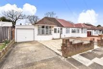 2 bed Bungalow in Oregon Square, Orpington