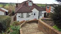 4 bed Detached property for sale in Main Road, Biggin Hill...