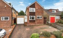 3 bed Detached home for sale in Glentrammon Road...