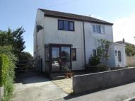 semi detached property in Lodenek Avenue, Padstow...