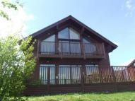 4 bedroom Detached home for sale in Lodge 39...