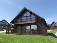 Detached home for sale in Lodge 35...