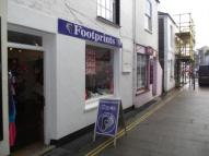 property for sale in Market Strand, Padstow, Cornwall