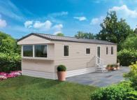 2 bed Mobile Home in Julliots Well Holiday...
