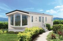 Mobile Home for sale in Julliots Welll Holiday...