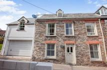 5 bedroom semi detached house for sale in Church Lane, Padstow