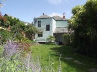 Barrys Lane Detached house for sale