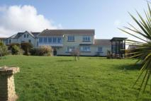 4 bedroom house for sale in Westcote House, Bossiney...