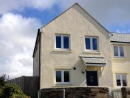 Jubilee Close semi detached property for sale