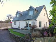 3 bedroom Detached house for sale in Helstone, Camelford...