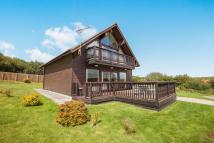 4 bed property for sale in Retallack...